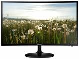 "Телевизор Samsung V32F390SIX 31.5"" (2018)"