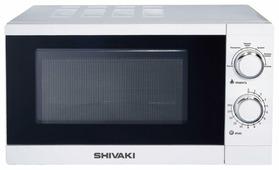 Микроволновая печь Shivaki SMW-2001MW
