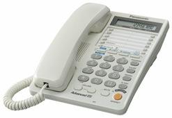 Телефон Panasonic KX-TS2368