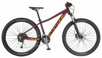 Горный (MTB) велосипед Scott Contessa Scale 740 (2018)