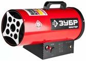 Газовая тепловая пушка ЗУБР ТПГ-10000_М2 (10 кВт)