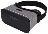 Очки виртуальной реальности Rombica VR360 v06