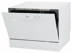 Посудомоечная машина Midea MCFD-0606