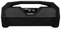 Портативная акустика SVEN PS-470