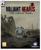 Ubisoft Valiant Hearts: The Great War