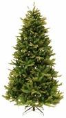Royal Christmas Ель искусственная Arkansas Premium