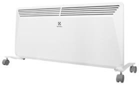 Конвектор Electrolux ECH/T-2000 M