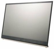 Телевизор LG 15EL9500