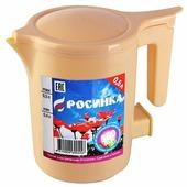 Чайник Росинка ЭЧ-0,5/0,5-220