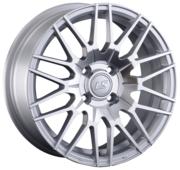 Колесный диск LS Wheels LS895