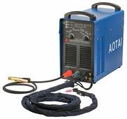 Сварочный аппарат AOTAI ATIG 315P