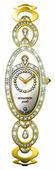 Наручные часы ROMANSON RM9207QLG(WH)