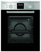 Электрический духовой шкаф Schaub Lorenz SLB EE4630