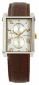 Наручные часы ROMANSON TL9225MC(WH)