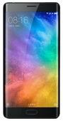 Смартфон Xiaomi Mi Note 2 128GB