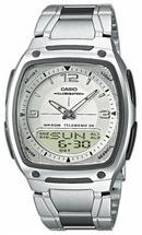 Наручные часы CASIO AW-81D-7A