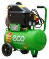 Компрессор Eco AE 251-4