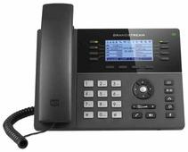 VoIP-телефон Grandstream GXP1760