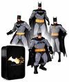 Фигурки Diamond Comic Distributors Batman 75th Anniversary 2
