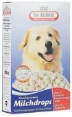 Лакомство для собак Dr. Alder`s Milchdrops Knackig Leckere с молоком