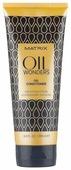 Matrix кондиционер Oil Wonders Oil