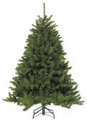 Triumph Tree Ель Лесная Красавица зеленая 1.55