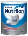 Смесь Nutrilon (Nutricia) Аминокислоты (с рождения) 400 г