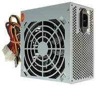 Блок питания CROWN MICRO CM-PS450 Office 450W