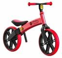 Беговел Y-Volution Y-VELO Balance bike