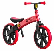 Беговел Y-Volution Y-VELO Balance bike