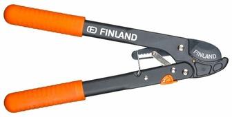 Сучкорез Finland 2-В-1 1712