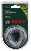 BOSCH F016800462 1.6 мм