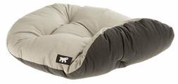 Подушка для кошек, для собак Ferplast Relax C 78/8 78х50х8 см