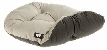 Подушка для кошек, для собак Ferplast Relax C 78/8 (82078095/82078099) 78х50х8 см