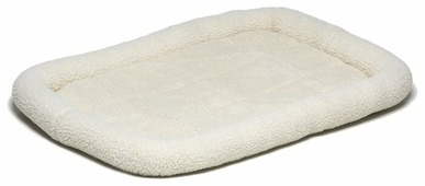 Лежак для собак ZooOne 6102 58х41х7.5 см