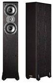 Акустическая система Polk Audio TSi 300