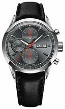 Наручные часы RAYMOND WEIL 7730-STC-60112
