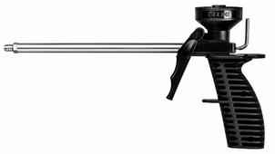 Пистолет для пены DEXX 06869