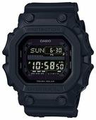 Наручные часы CASIO GX-56BB-1