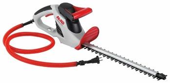Кусторез электрический (от сети) AL-KO HT 550 Safety Cut 52 см