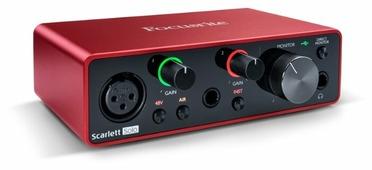 Внутренняя звуковая карта Creative Sound BlasterX AE-5