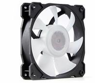 Система охлаждения для корпуса GELID Solutions Radiant