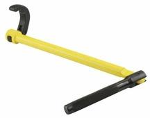 Ключ для раковин STANLEY 0-70-453