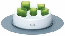 Кормушка Catit Catit Senses 2.0