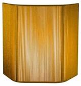 Настенный светильник Citilux 923 CL923017