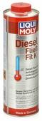 LIQUI MOLY Diesel Fliess-Fit K