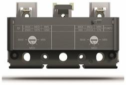 Шунтовой/независимый расцепитель (для силового выключателя) ABB 1SDA067254R1