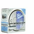 Eikosha Ароматизатор для автомобиля Air Spencer A-24, Clear Squash