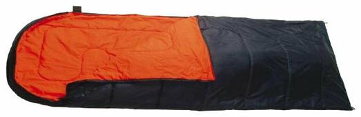 Спальный мешок Husky Gizmo (2012)
