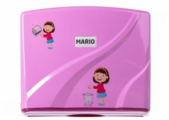Диспенсер Mario Kids 8329